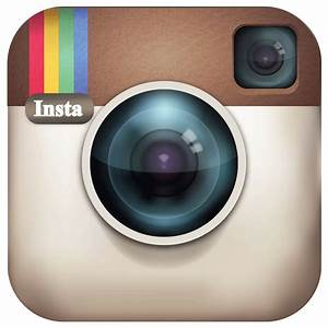 Genesee Valley Bills on Instagram